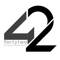 FortyTwoBar