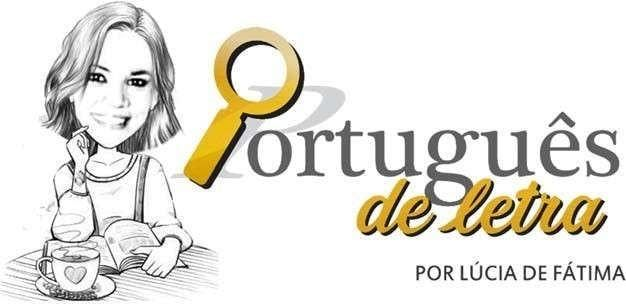 Mentoria Portugus de letra