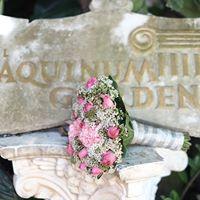 Antipolo Event Venues- L' Aquinum Garden