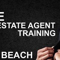 Free Real Estate Intro Session - Long Beach