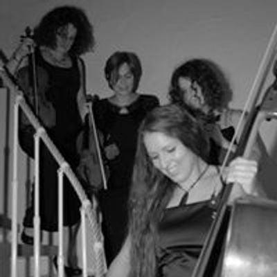 Amelia Quartett