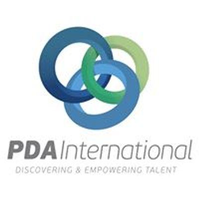 PDA International Africa