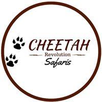 Cheetah Revolution Safaris - Exploring Kenya