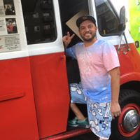 Civano Park September Food Truck Roundup