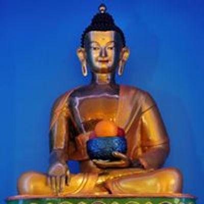 Buddha House FPMT