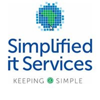 Simplified I T Services