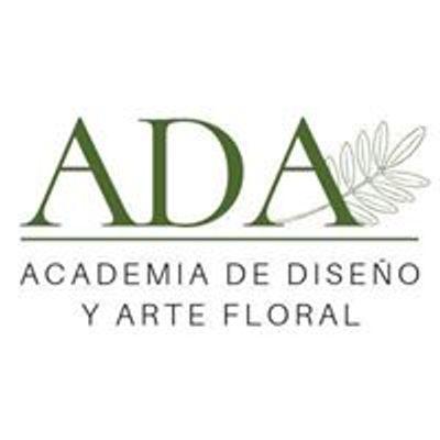 Academia de Diseño y Arte Floral