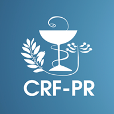 Conselho Regional de Farmácia do Estado do Paraná