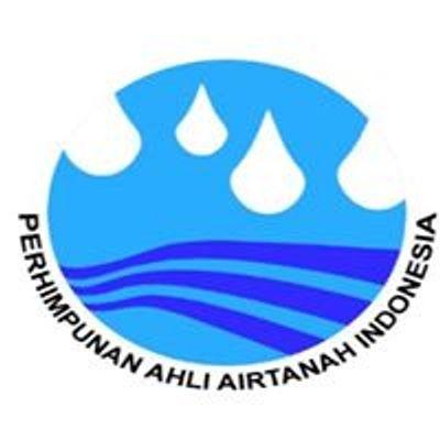 Perhimpunan Ahli Airtanah Indonesia - PAAI