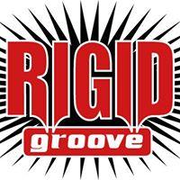 Rigid Groove op citytrail Middelburg