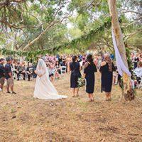 DIY wedding workshop