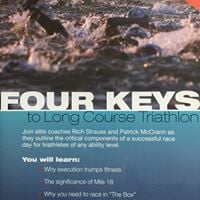 &quot4 Keys to Long Course&quot movie night discussion and pot luck