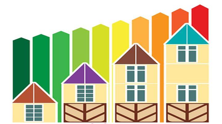 BCA Affordable Housing Forum