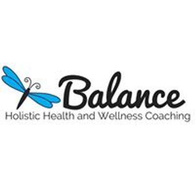 Balance Health Coaching