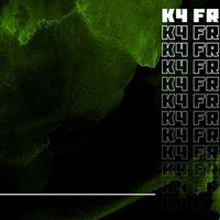 K4 Frekvenca NITZ &amp SIMM