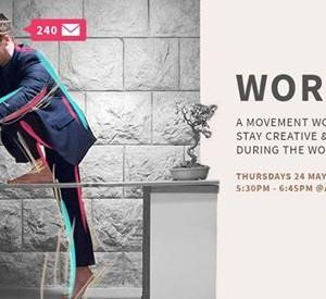 Workshop Work It