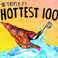 Triple JS Hottest 100 Countdown at your local