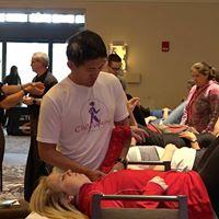 Shoulder &amp Knee Course in Dallas TX