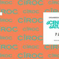SCENE - Ciroc Party