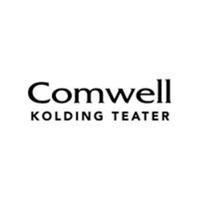 Comwell Kolding Teater
