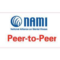 Peer to Peer Education Class