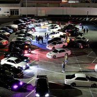 Automotive Empire  Meet &amp Cruise