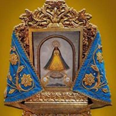 Parroquia De La Nuestra Señora De La Paz y Buen Viaje - Old Balara