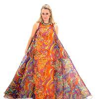 History Wardrobe- Dress to Impress
