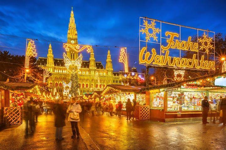 Groningen Weihnachtsmarkt.Grimm Kluge Presents Weihnachtsmarkt At Grimm Kluge