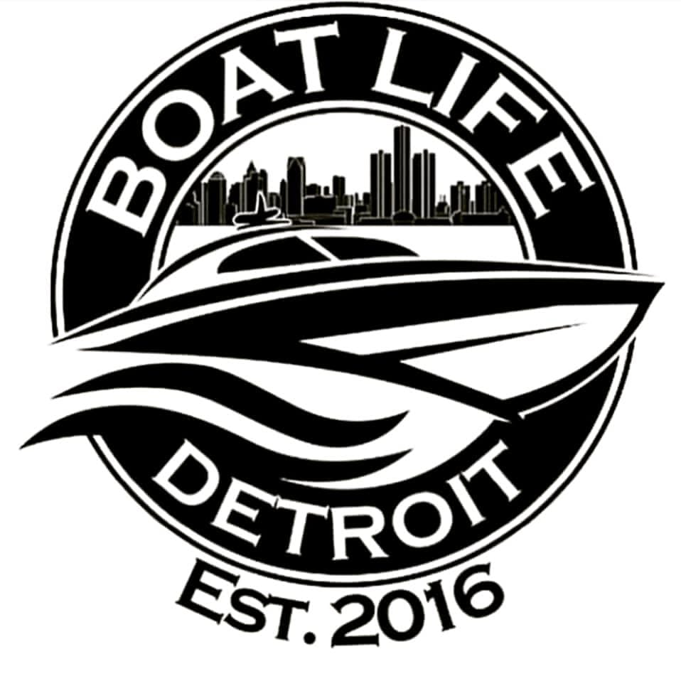 Boat Life Detroit Excursion Join Us Aboard Ovation