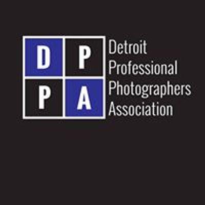 Detroit Professional Photographers Association (DPPA)