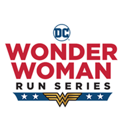 DC Wonder Woman Run