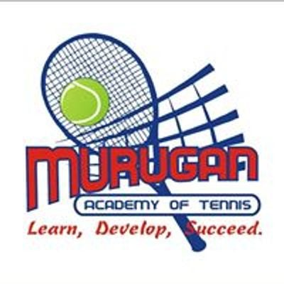 Murugan Academy of Tennis