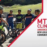 FADZ mtb skills coaching by polygon bikes