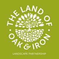 Land of Oak & Iron