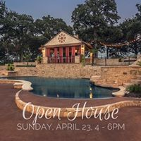 Sip and See 4604 Tour 18 Drive Flower Mound
