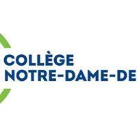 Course Relais pour la vie au Collge Notre-Dame-de-Lourdes