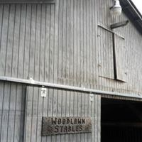 Woodlawn Stables Benefit Show