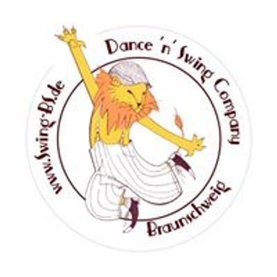 Dance 'n' Swing Company Braunschweig