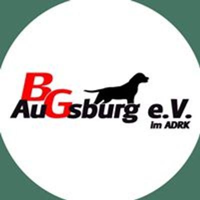 BG Augsburg e.V.