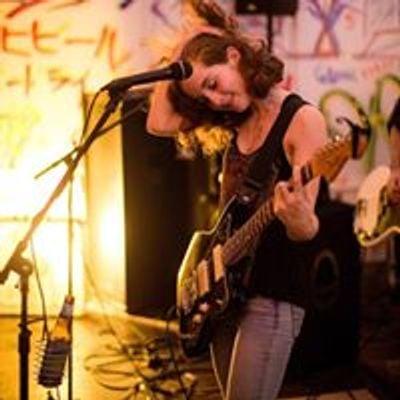 Haley Gowland Music