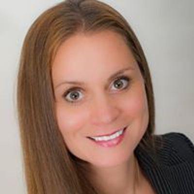 Ilona Odd Real Estate Sales Representative