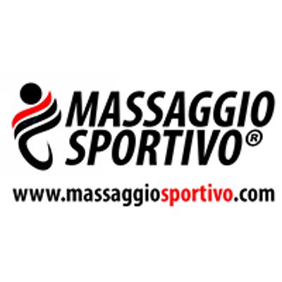 Massaggio Sportivo - Formazione Professionale