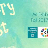 Special Exhibition - Tri-C East Student Print Show