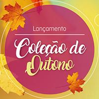 Rio Fashion Day - Lanamento das Colees de Outono na Tijuca