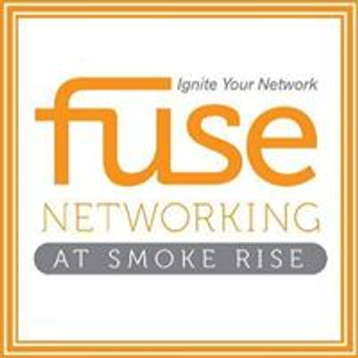 Fuse Networking