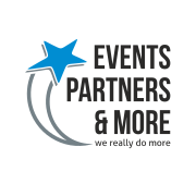 Events Partners & More