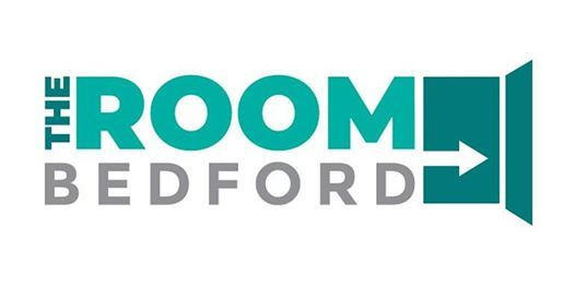 Business Networking Bedford  The ROOM