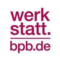werkstatt.bpb.de