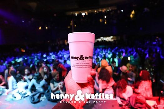 hennywaffles atlanta opera nightclub may 20
